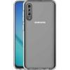 Чехол для планшета Samsung для Samsung A30s araree A cover, прозрачный, купить за 625руб.