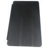 Smart Сase для Samsung Tab A 10.1 (SM-T510/515), чёрный, купить за 815руб.