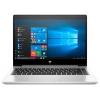 Ноутбук HP Probook 445R G6 7DD97EA серебристый, купить за 56 505руб.
