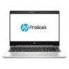 Ноутбук HP ProBook 440 G6, купить за 47 765руб.