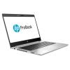 Ноутбук HP ProBook 440 G6 , купить за 68 890руб.