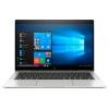 Ноутбук HP EliteBook x360 1030 G4 , купить за 160 470руб.