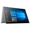 Ноутбук HP EliteBook x360 1030 G4  , купить за 152 095руб.