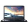 Ноутбук Acer TravelMate P2 , купить за 33 000руб.