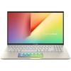 Ноутбук Asus VivoBook S532FL-BQ041T , купить за 67 075руб.