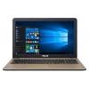 Ноутбук ASUS VivoBook R540BA-GQ065T , купить за 24 470руб.