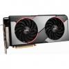 MSI PCI-E ATI RX 5700 XT GAMING X 8Gb, купить за 28 250руб.