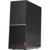 Фирменный компьютер Lenovo V530-15ICB TWR (10TV0093RU), черный, купить за 26 810руб.