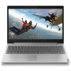 Ноутбук Lenovo L340-15IRH , купить за 26 595руб.