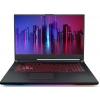 Ноутбук Asus GL731GW-EV183T , купить за 135 465руб.