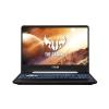 Ноутбук ASUS TUF FX505DU , купить за 71 085руб.
