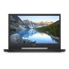 Ноутбук Dell G5 15 5590, купить за 77 755руб.