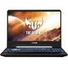 Ноутбук ASUS TUF FX505DD , купить за 57 535руб.