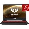 Ноутбук ASUS TUF FX505DY-AL029 , купить за 59 390руб.