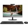 Моноблок Lenovo V530-22ICB 10US00HQRU, черный, купить за 40 830руб.