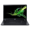 Ноутбук Acer Aspire A315-42G-R76Y , купить за 25 350руб.