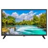 Телевизор SUPRA STV-LC 40LT0110F, черный, купить за 10 670руб.