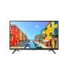 Телевизор ECON EX-32HT006B, черный, купить за 6 635руб.