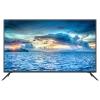 Телевизор SKYLINE 50UST5970, купить за 21 270руб.