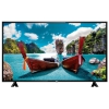 Телевизор BBK 50LEX-7158/FTS2C, черный, купить за 24 090руб.
