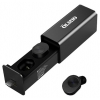 Гарнитура bluetooth OLMIO TWE-01 TRUE WIRELESS (38482), купить за 2 185 руб.