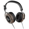 Z MusicDealer XXL полноразмерные, купить за 0руб.