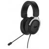 ASUS TUF Gaming H3 чёрно-серые, купить за 3 175руб.