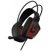 Patriot Viper V360 чёрно-красная USB, купить за 2 985руб.