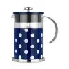 Кофеварка VITESSE VS-2622 френч-пресс , синий, купить за 1 400руб.