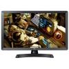 Телевизор LG 28