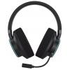 Гарнитура для пк Creative  SXFI  AIR С (70GH040000000), купить за 9 590руб.
