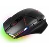 Мышь MSI Clutch GM70 Gaming Mouse USB (проводное и беспроводное подключение), чёрная, купить за 6405руб.