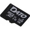 Dato microSDXC 128Gb (DTTF128GUIC10), купить за 1 250руб.