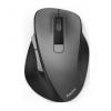 Мышь Hama MW-500 серая, купить за 1210руб.