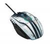 Мышь Hama uRage Morph-SciFi,черная, купить за 1465руб.