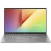 Ноутбук ASUS X512DK , купить за 39 240руб.