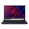 Ноутбук Asus G731GW-EV090 SCAR III , купить за 133 670руб.