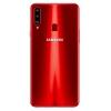 Смартфон Samsung Galaxy A20s, SM-A207 6.5