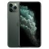 Смартфон Apple iPhone 11 Pro 64GB (MWC62RU/A), темно-зеленый, купить за 75 960руб.