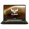 Ноутбук Asus FX505DD-BQ291, купить за 52 870руб.