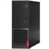 Фирменный компьютер Lenovo V530-15ICB (10TV009HRU), black, купить за 31 785руб.