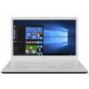 Ноутбук ASUS X705UA , купить за 31 375руб.