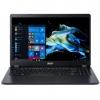 Ноутбук Acer Extensa 15 EX215-51-59L4, купить за 32 280руб.