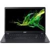 Ноутбук Acer Aspire A315-42-R73M , купить за 22 115руб.