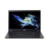 Ноутбук Acer Extensa EX215-51K-338V , купить за 21 735руб.