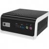 Фирменный компьютер Gigabyte KIT BRIX CMD-J4105 (GB-BLCE-4105C), черный, купить за 8 445руб.
