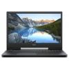 Ноутбук Dell G5 5590 , купить за 101 870руб.