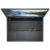 Ноутбук Dell G5 5590 , купить за 93 065руб.