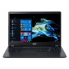 Ноутбук Acer Extensa EX215-51-57DG , купить за 31 720руб.