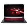 Ноутбук Acer AN517-51-578S , купить за 65 145руб.